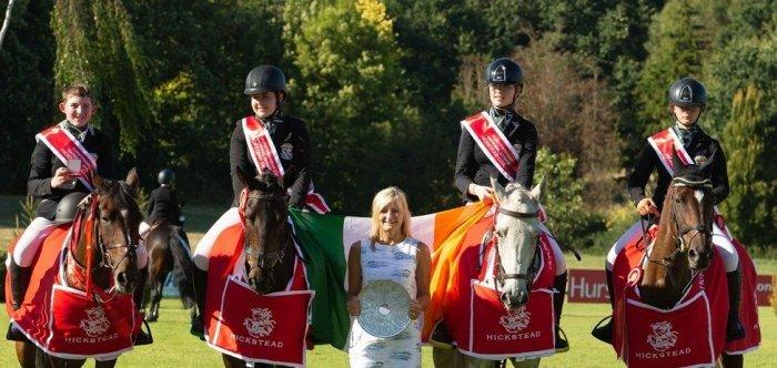 Equestrian senior-team-c-julian-portch_1