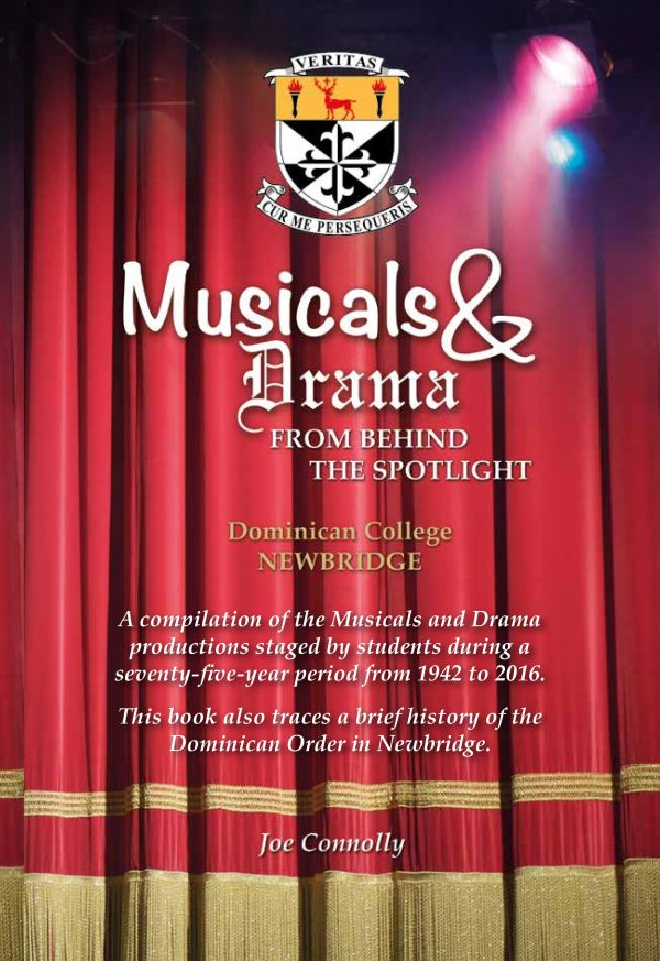 Front Cover Musicals & Drama Newbridge College-page-002