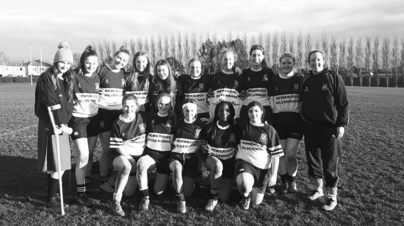 Girls Rugby_1.jpg