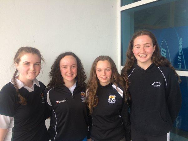 Schools Swim Kilkenny 1_1.jpg