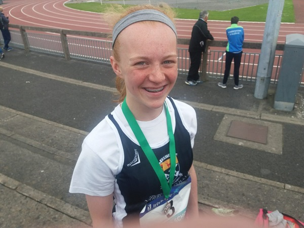 201905 Athletics Leinster 2.jpg