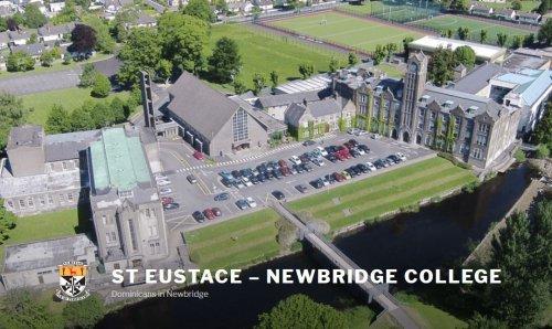 St Eustace Newbridge_2