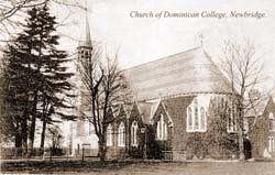 Newbridge_College_History.jpg