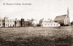 Newbridge_College_History_2.jpg